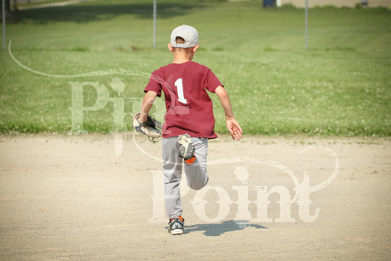 T-ball (121 of 176)