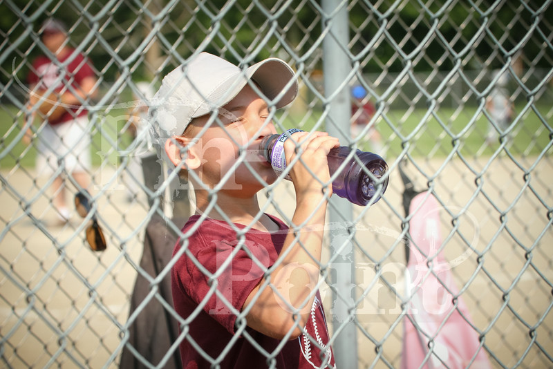 T-ball (108 of 176)