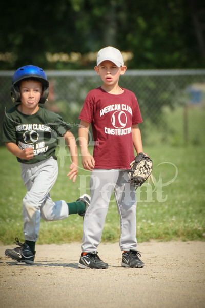 T-ball (146 of 176)