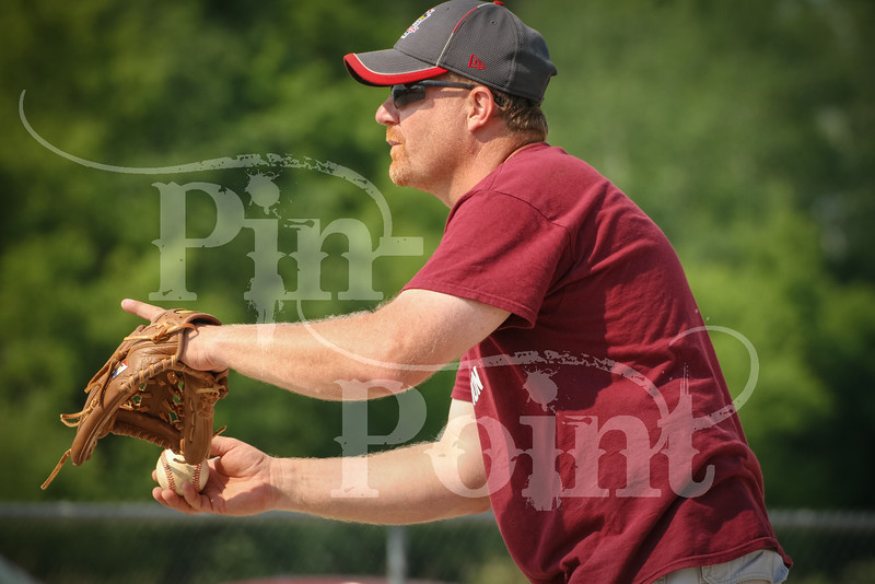 T-ball (170 of 176)
