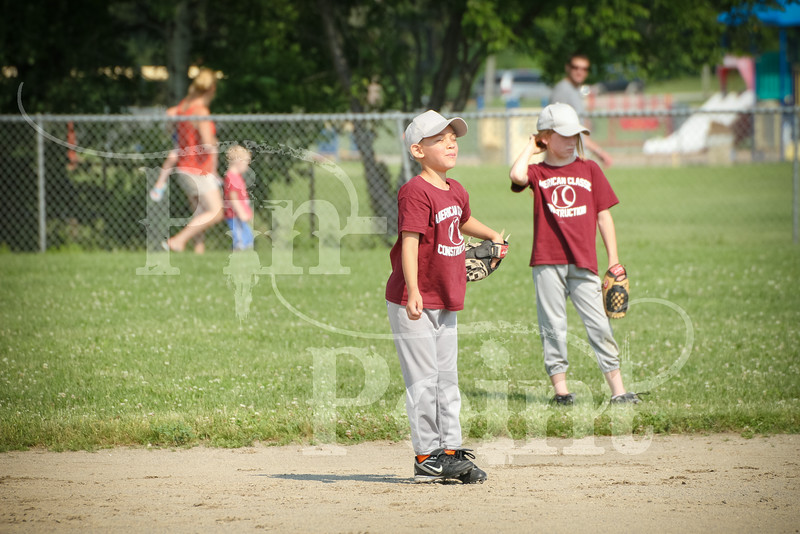 T-ball (123 of 176)