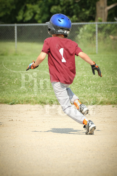 T-ball (161 of 176)