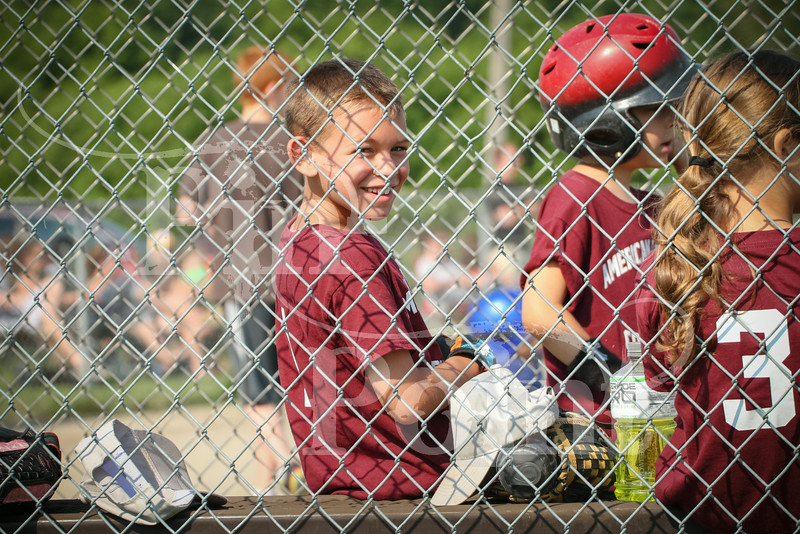 T-ball (23 of 176)