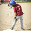 T-ball (152 of 176)