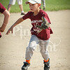 T-ball (55 of 176)