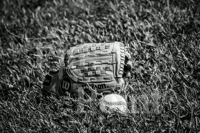 T-ball (113 of 176)