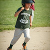 T-ball (65 of 176)