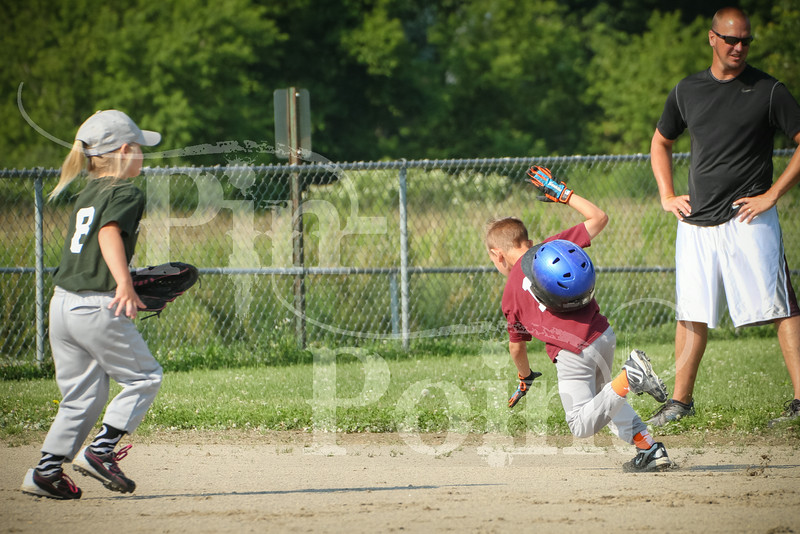 T-ball (5 of 176)