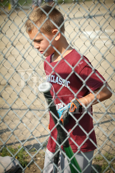T-ball (72 of 176)