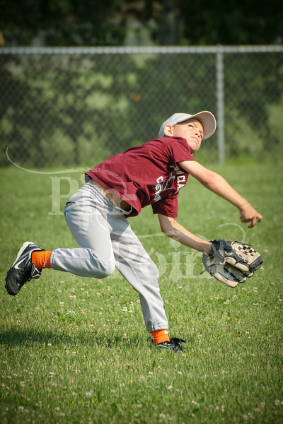 T-ball (41 of 176)