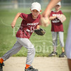 T-ball (147 of 176)