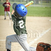 T-ball (141 of 176)