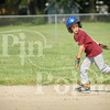T-ball (88 of 176)