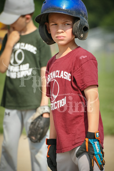 T-ball (158 of 176)