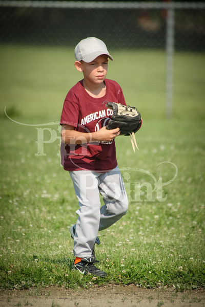 T-ball (27 of 176)