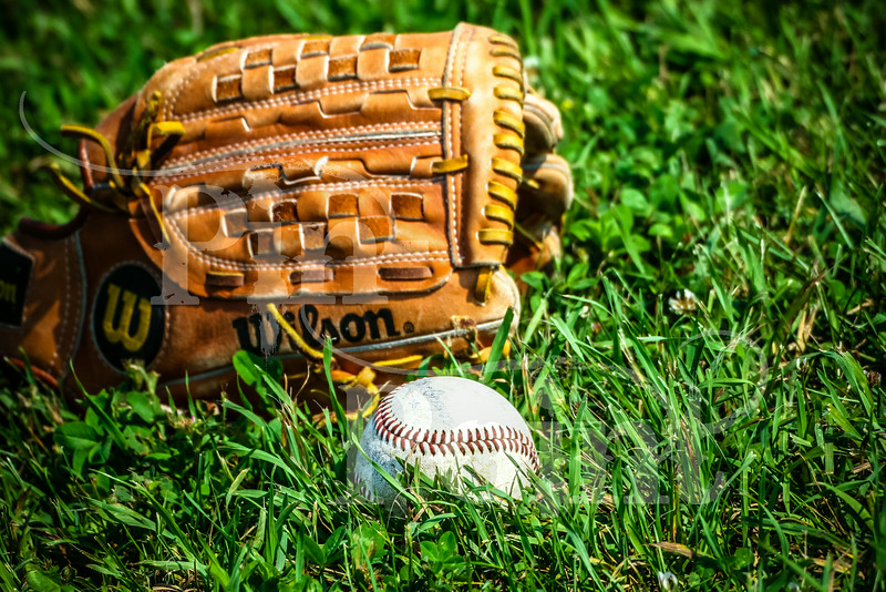 T-ball (112 of 176)