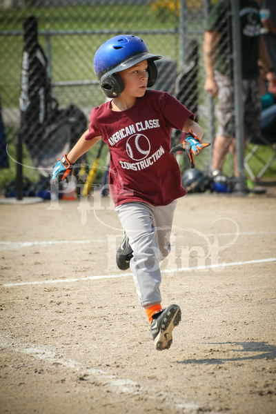 T-ball (151 of 176)