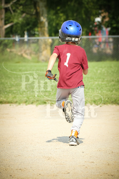 T-ball (160 of 176)