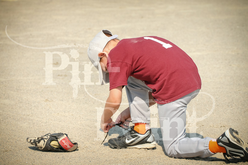 T-ball (117 of 176)