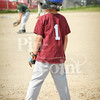 T-ball (153 of 176)