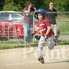 T-ball (100 of 176)