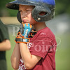 T-ball (156 of 176)