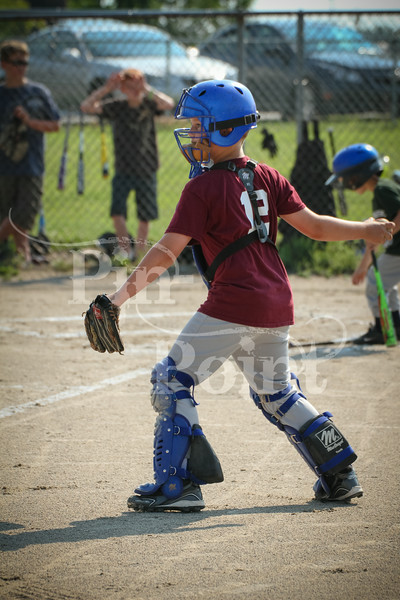T-ball (43 of 176)