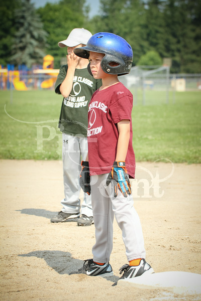 T-ball (159 of 176)