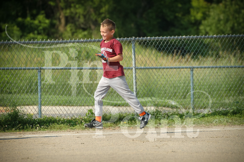 T-ball (12 of 176)