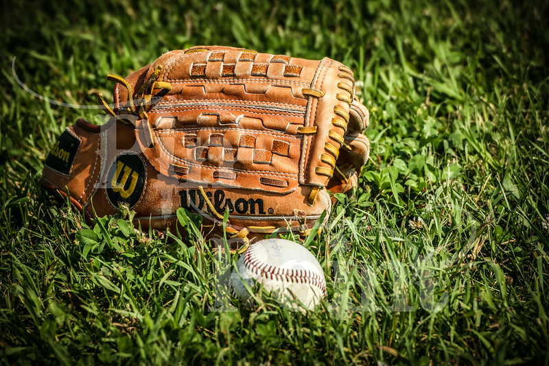 T-ball (111 of 176)