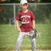 T-ball (145 of 176)