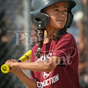 T-ball (82 of 176)