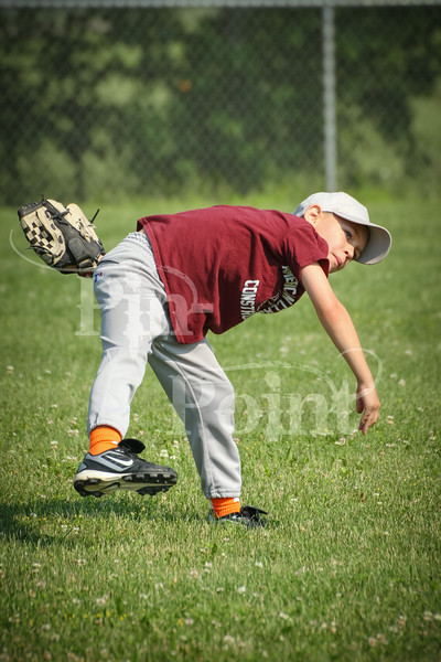 T-ball (42 of 176)
