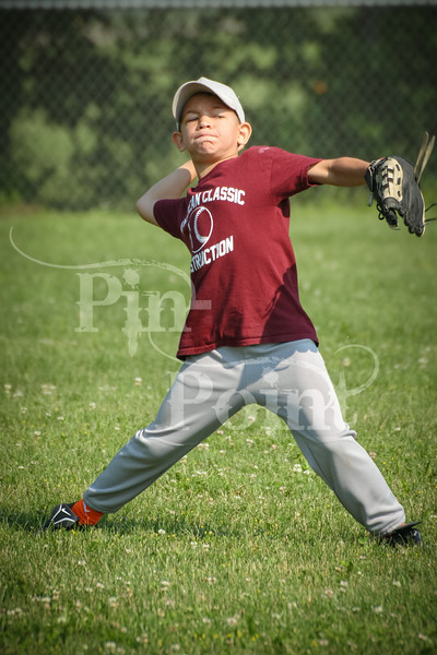 T-ball (39 of 176)