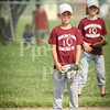T-ball (125 of 176)