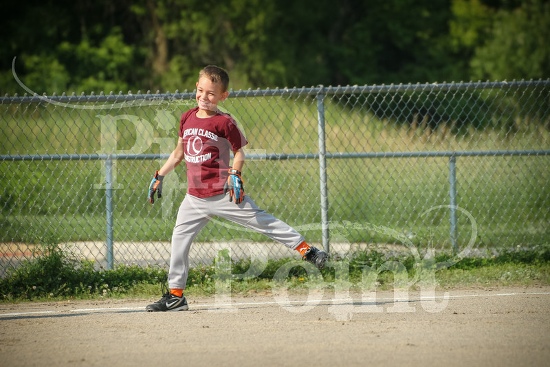 T-ball (13 of 176)