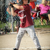 T-ball (76 of 176)