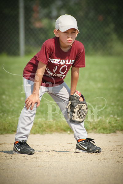 T-ball (144 of 176)