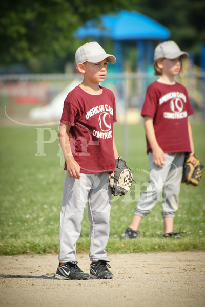 T-ball (130 of 176)