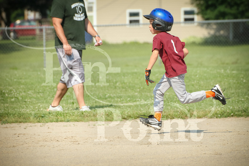 T-ball (92 of 176)