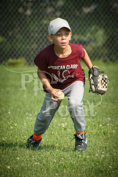 T-ball (36 of 176)