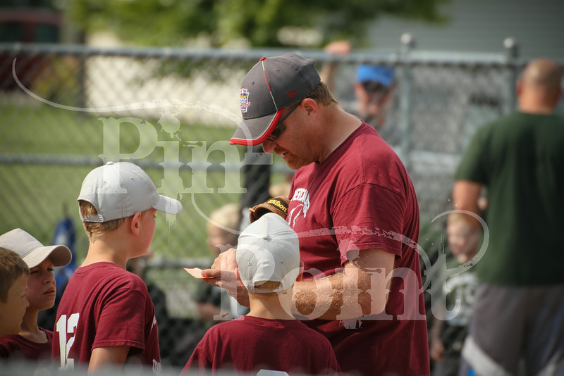 T-ball (176 of 176)