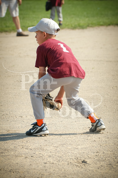 T-ball (53 of 176)