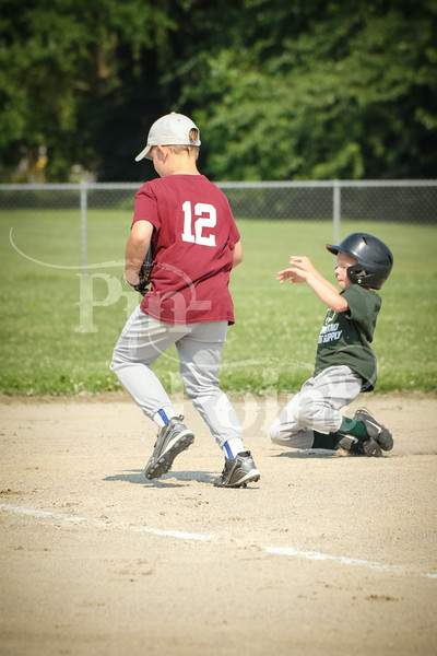 T-ball (133 of 176)