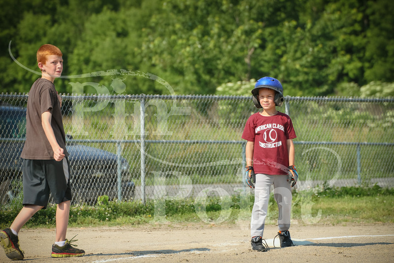 T-ball (99 of 176)