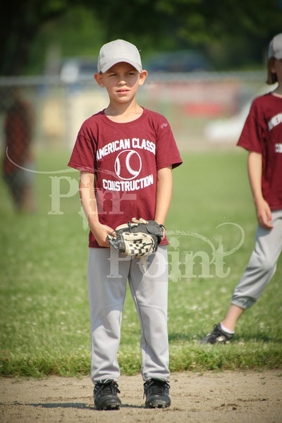 T-ball (127 of 176)