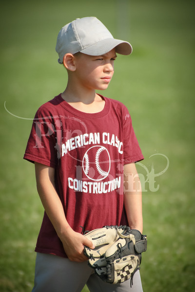 T-ball (31 of 176)