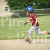 T-ball (91 of 176)