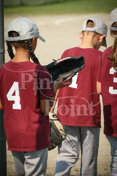 T-ball (114 of 176)