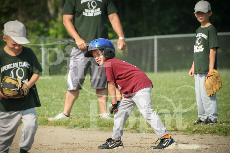T-ball (2 of 176)